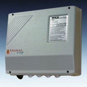 Tylo RB60 Relay Box For Control Panel