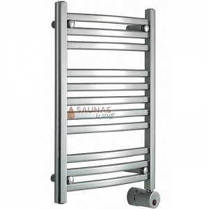 Stainless Steel Towel Warmer - W228