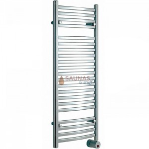 Stainless Steel Towel Warmer - W248
