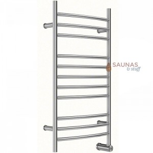 Stainless Steel Towel Warmer - W336