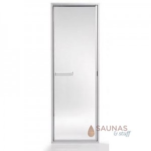 TYLO 50G Steam Room Door
