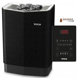 SENSE PLUS U-8 Tylo Sauna Heater