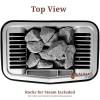 SPORT SENSE 5 Tylo Sauna Heater