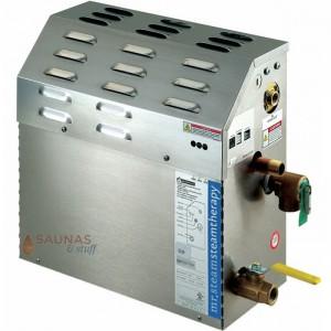 MS90E Residential Steam Generator