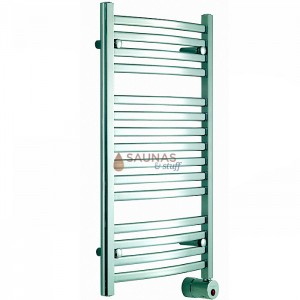 Stainless Steel Towel Warmer - W236