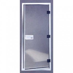 TYLO 60G Steam Room Door