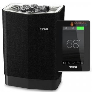 SENSE PLUS U-7 ELITE Tylo Sauna Heater