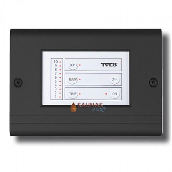 Tylo CC10 Digital Control