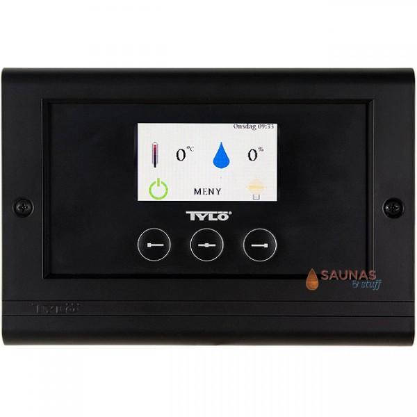 Tylo CC300 Digital Control