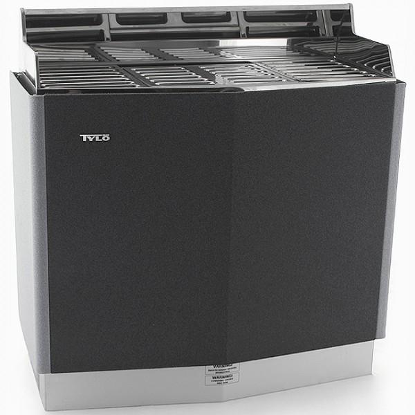 Tylo Deluxe 11 Sauna Heater