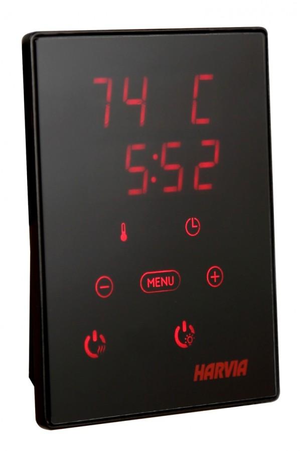 Xenio Digital Control for Harvia Cilindro Electric Sauna Heater