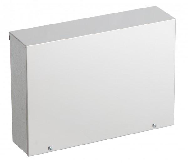 Power Supply Box for Harvia Cilindro Electric Sauna Heater