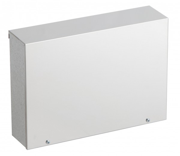 Power Supply Box for Harvia Virta Combi Electric Sauna Heater