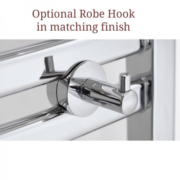 Optional Robe Hook
