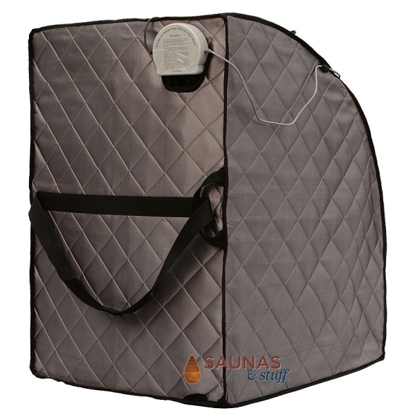 Portable Carbon Fiber Infrared Sauna