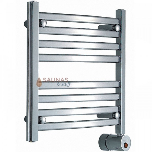 Stainless Steel Towel Warmer - W219