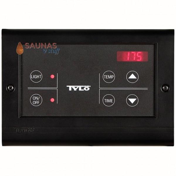 Tylo CC50 Digital Control