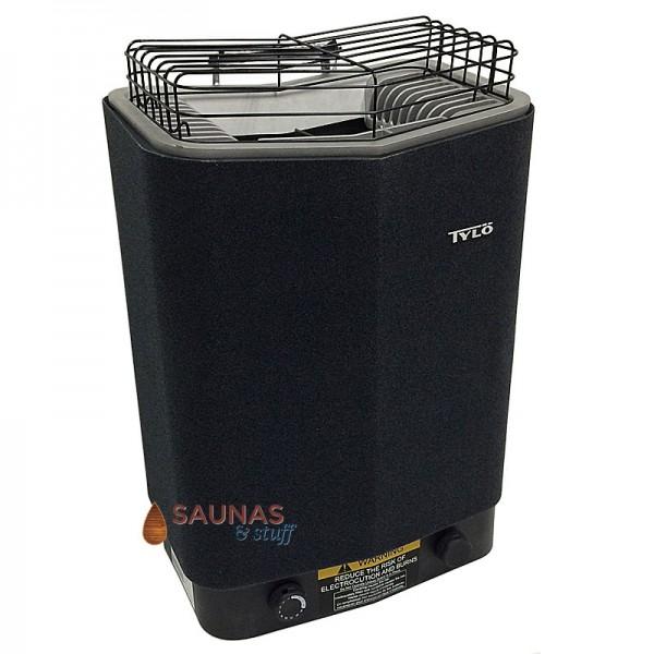 SPORT SENSE 8 Tylo Sauna Heater