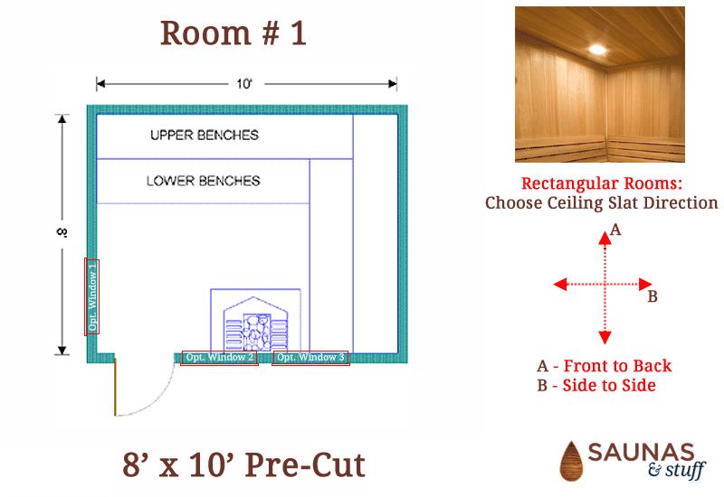 drums-room1.jpg 8x10 drum room or keep live room open?