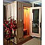 Saunas For Sale Michigan