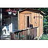 Saunas for Sale Tennessee