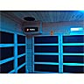 Infrared Saunas for Sale Florida