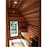 Saunas for Sale Maryland