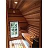 Saunas for Sale Maryland