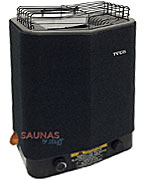 Tylo Sense Sport Heater