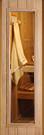 Cedar Sauna Door 2