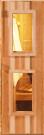 Cedar Door D7